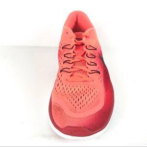 4b1f63e2305e Nike Shoes - Nike Flex 2017 Run Mens 11.5 Athletic Running Shoe